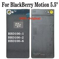 Shyueda 100% Orig Für BlackBerry Motion 5 5