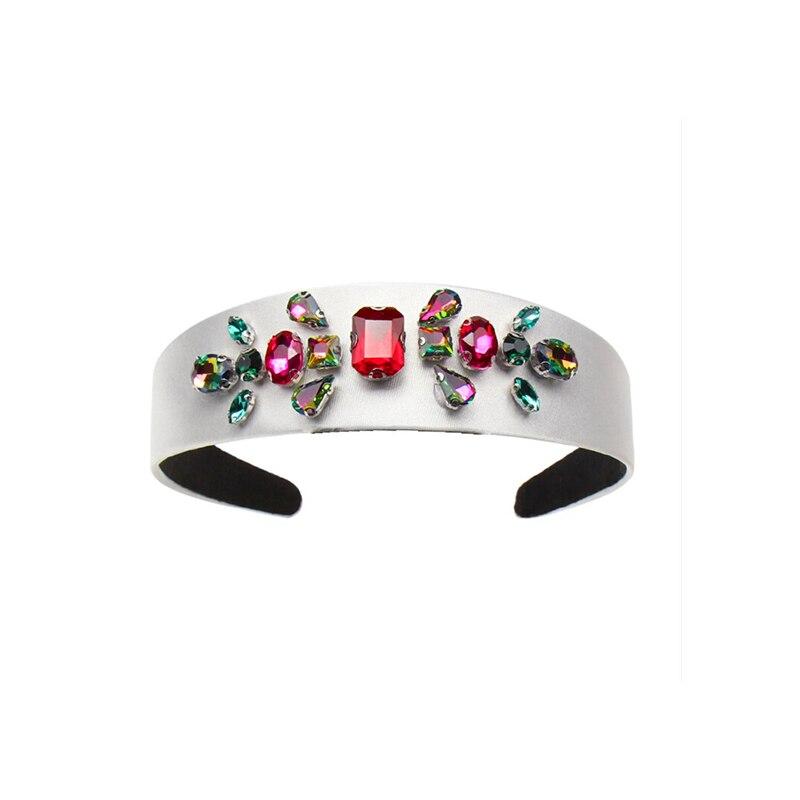 Hair-Accessories-Solid-Rhinestone-Women-Hairband-Headband-Jeweled-Baroque-Hair-Hoop-Elegant-Crystal-Headwear (2)