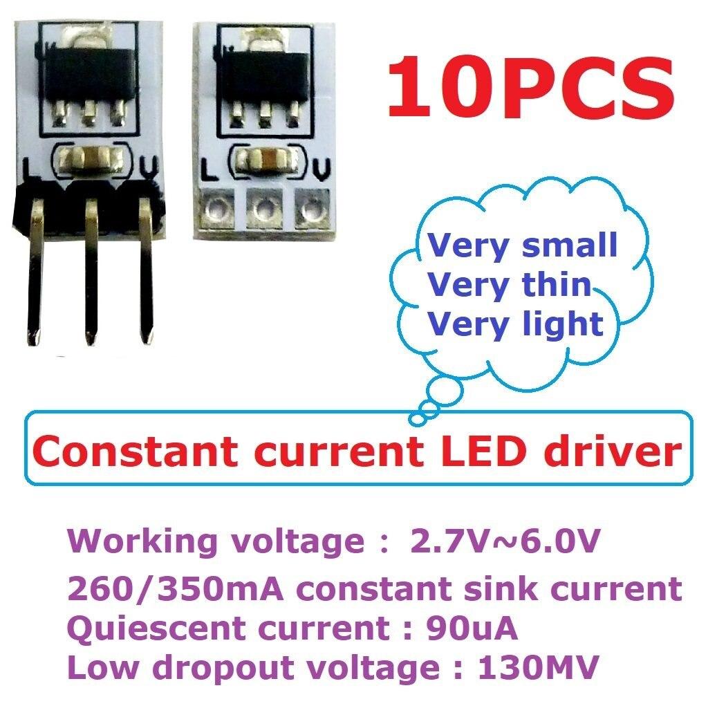 0,8 ÷ 18V SOP-8L-DEP AP1538SG-13 Voltage Pmic DC//DC Converter ueing 3,6 ÷ 18V uausg