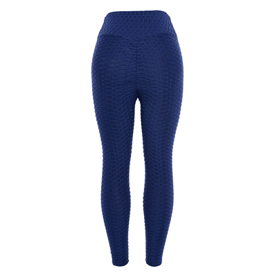 CHRLEISURE Sexy Push Up Leggings Women Fitness Pants High Waist Sport Leggings Anti Cellulite Leggings Workout Black Ladies 9