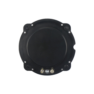 Image 5 - GHXAMP רטט רמקול 98MM נמוך תדר מוסיקה ויברטור 8ohm 10W עבור דינמי אלקטרוני משחק קולנוע ביתי עיסוי כרית 1PC