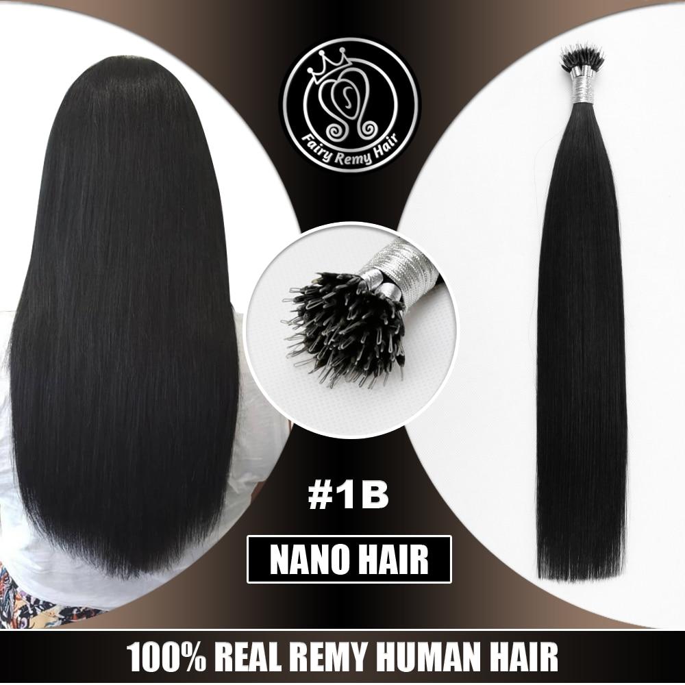 Fairy Remy Hair 0.8g/s 16