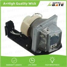 цена на High Brightnes Projector Lamp BL-FP180G VIP230 0.8 E20.8 for BL-FP180D/BL-FP180E/BL-FP180F/ BL-FP180G/SP.8LG01GC01