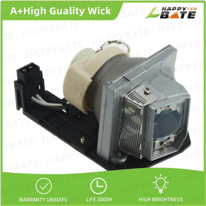 High Brightnes Projector Lamp BL-FP230H/SP.8MY01GC01 VIP230 0.8 E20.8 For Optoma GT750/GT750E/GT750-XL