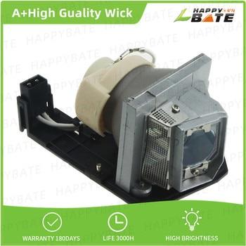 цена на High Brightnes Projector Lamp BL-FP230H/SP.8MY01GC01 VIP230 0.8 E20.8 For Optoma GT750/GT750E/GT750-XL
