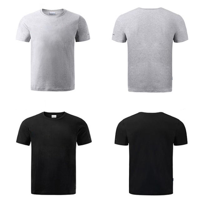 Dragon Ball Z Future Trunks T-Shirt