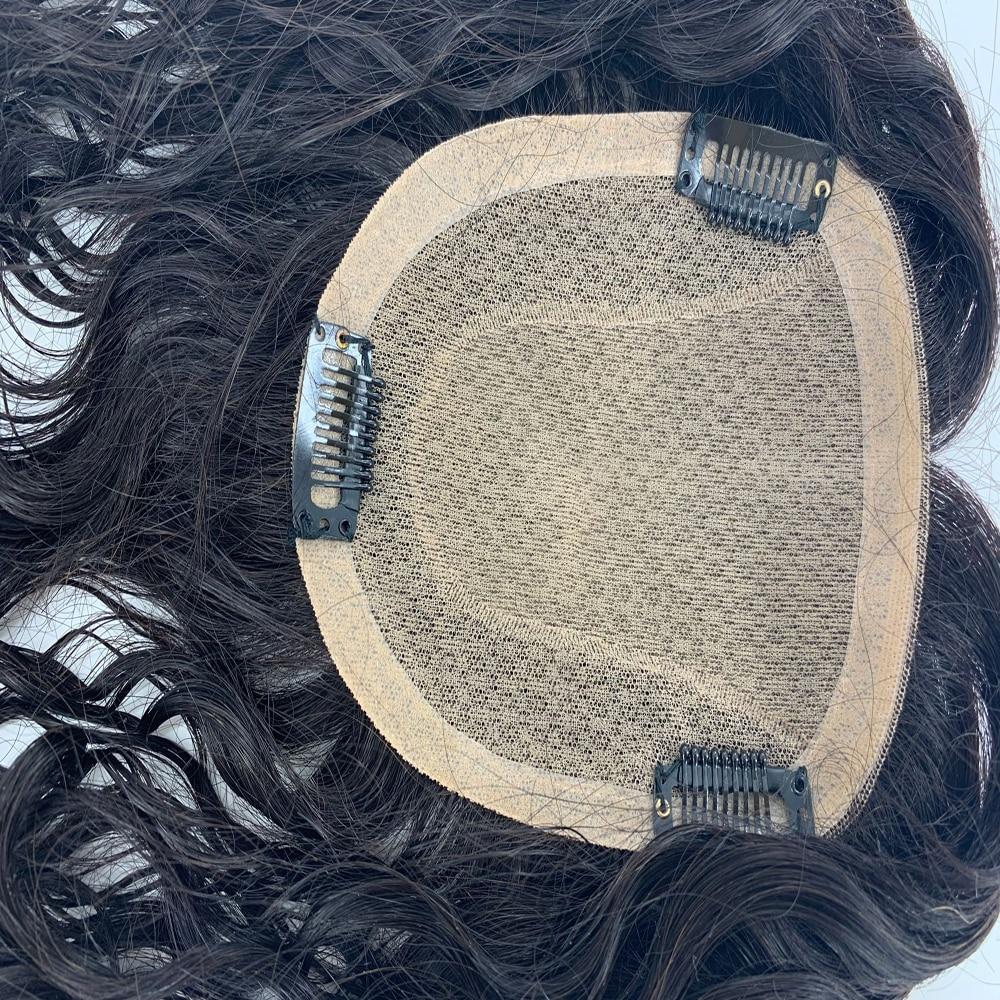 de seda em forma de substituição onda