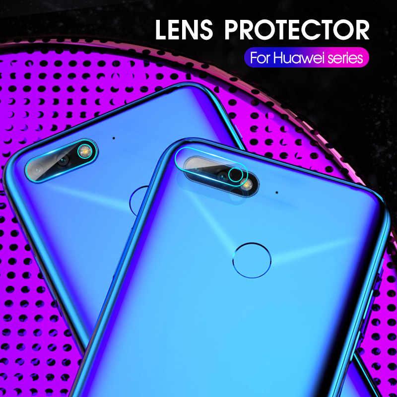 カメラレンズプロテクター Huawei 社の名誉マジック 2 注 10 9 Lite 8X 8C 9i 再生カメラレンズフィルム huawei 社ノヴァ 2i 3e 1080p スマートプラス