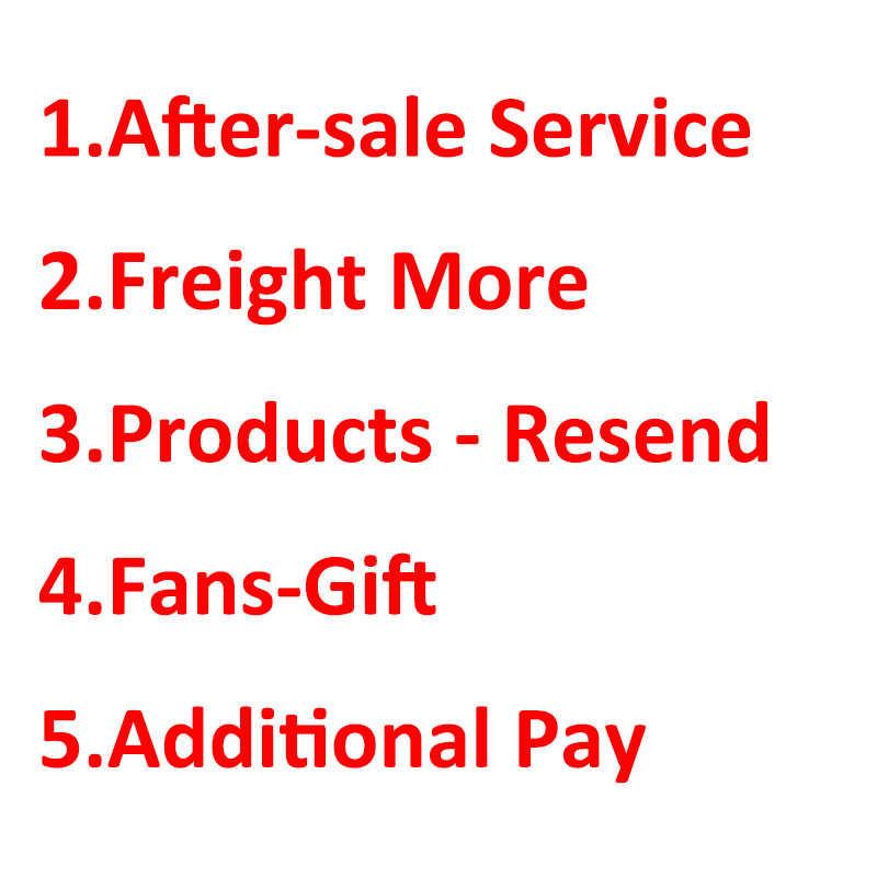EDBETOS satış sonrası hizmet/lütfen siparişlerinizi verin rastgele önce temas abd.