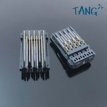 Cartridge-Chip-Connector-Holder WF3641 Epson Printer WF2520 1PC for Wf3640/Wf3641/Wf2530/..