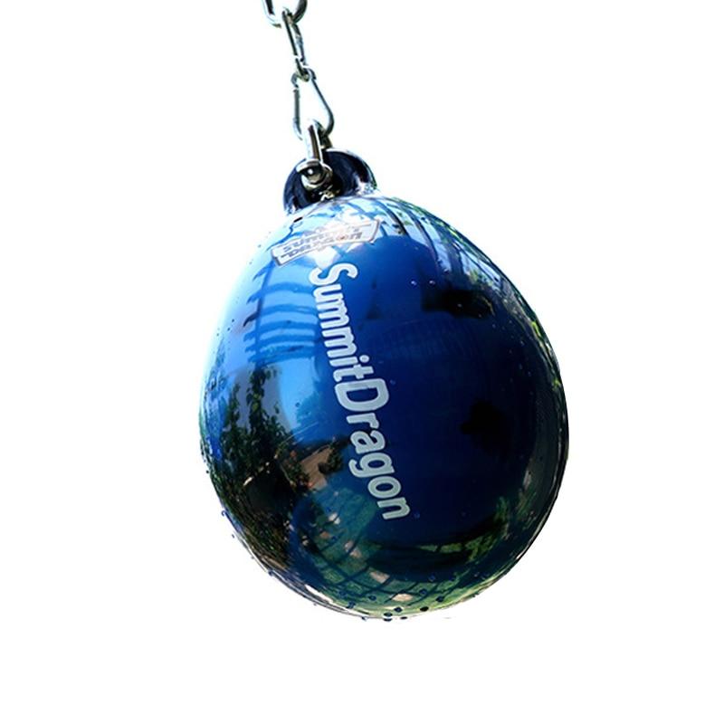 Aquabag Saco de boxe de enchimento com água