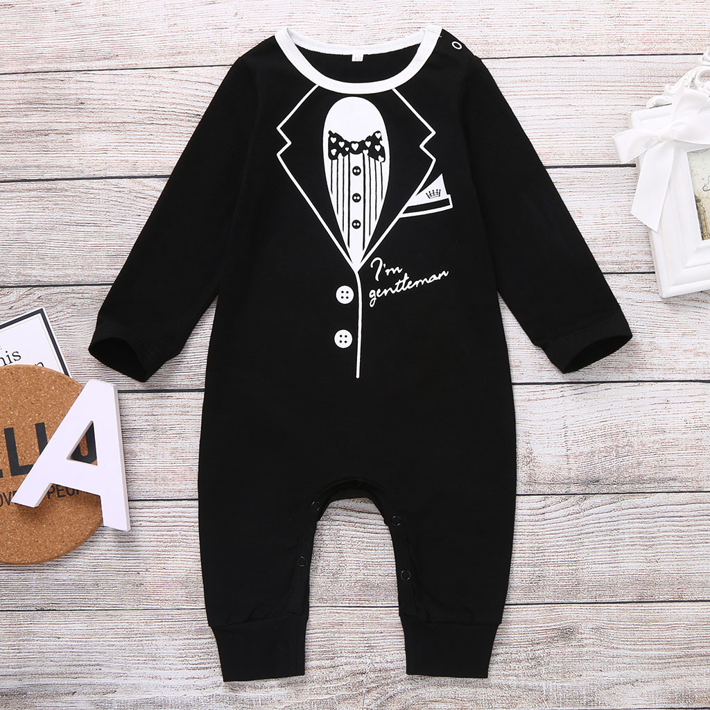 Heart-Turtles Baby Boy Girl Long Sleeve Romper Jumpsuit Jumpsuit Onsies