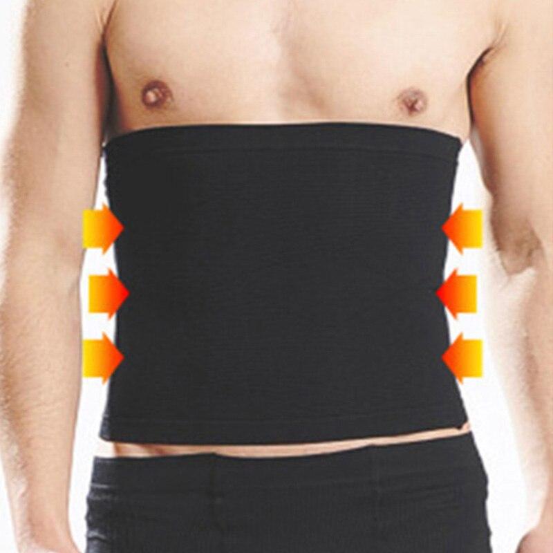 graisse abdominale femme mince