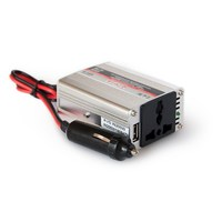 Auto inverter 12 V/220 V AVS IN 200W Auto Wechselrichter    -