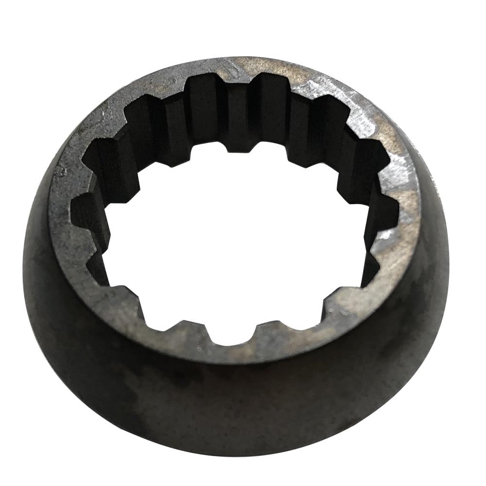 Ball Guide PVD-0B-9P PVD-0B-12P PVD-0B-14P PVD-0B-16P Pump Parts Repair NACHI Piston Pump