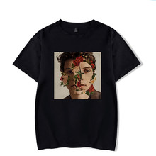 Casual T Shirt Man Shawn Mendes Shirt Plus Size Camisetas Mujer Poleras De Mujer Zwart T-shirt Vrouw T-shirt(China)