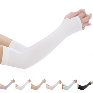 Compression Sports Arm Sleeve Basketball