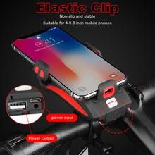 Universal Bicycle Mobile Phone Holder Silicone Motorcycle Bike Handlebar Stand Mount Bracket Mount motorbike electric bike motorcycle rearview mirror extension mount bracket holder for mobile phone tablet handlebar mount stand