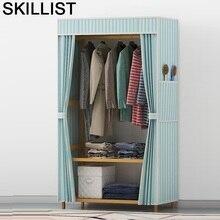 Armoire Dressing Penderie Chambre Rangement Armario Ropa Furniture Garderobe Cabinet Guarda Roupa Mueble Closet Wardrobe