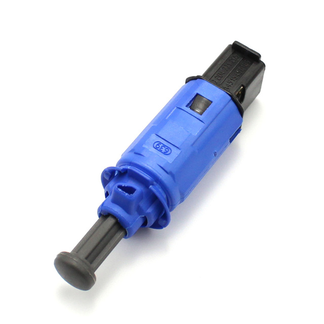 เบรคLight Sensorสวิทช์A4515450109/0204771205สำหรับBenz Smart Fortwo (451) 2008 2015