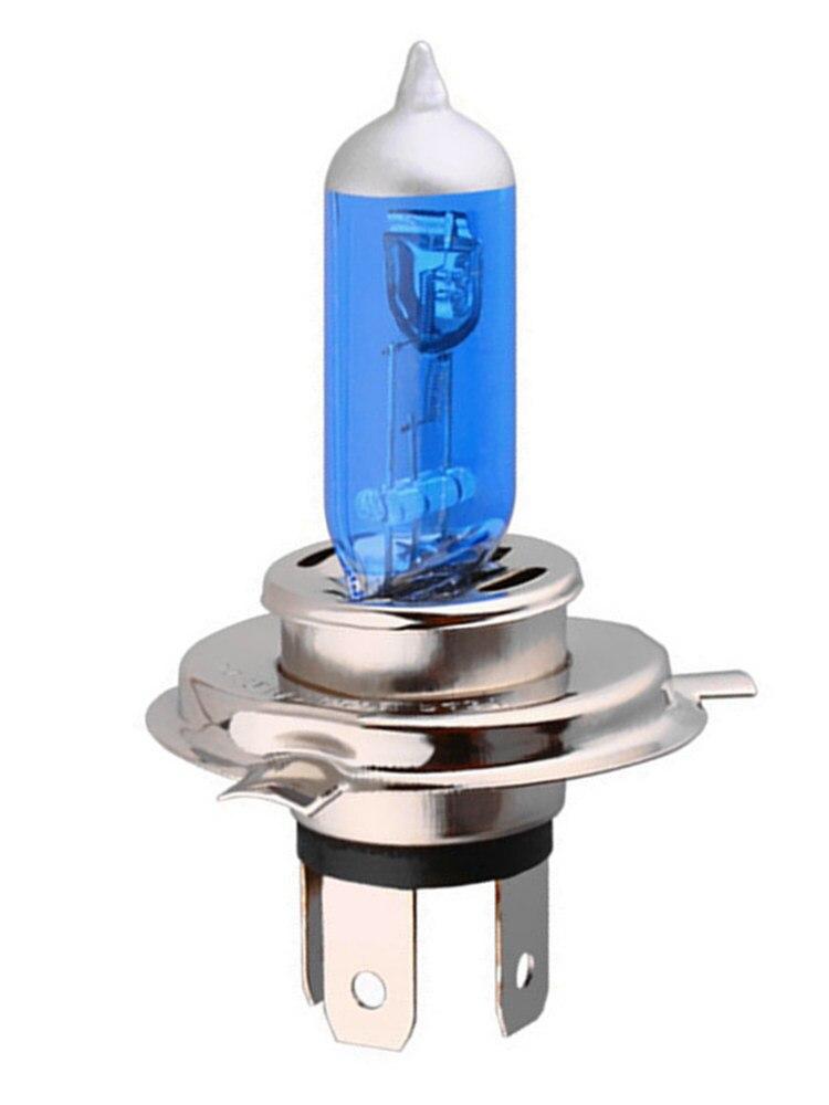 3 -Bulbs J118 500W Quartz Halogen Light Bulbs 500Watts T3 R7S DE 118mm 4.64/'/'