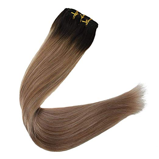 Fullshine Customize Product 100% Human Hair