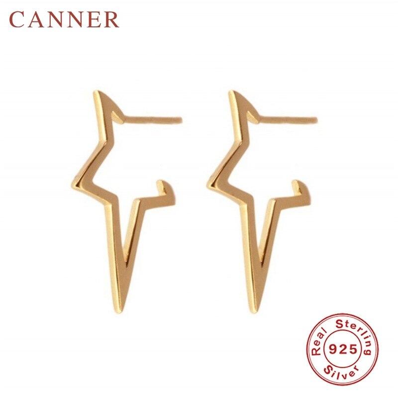 star 2 gold