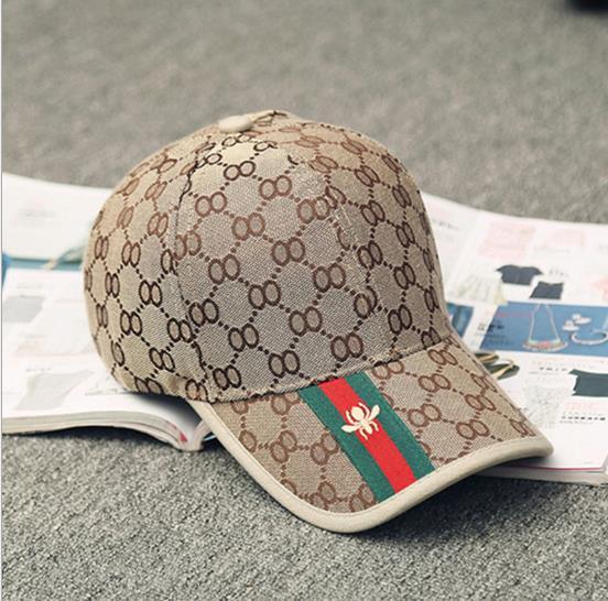 Spring Summer Color Newsboy Caps Men Washed Denim Cotton Flat Peaked Cap Women Baseball  Hats Gorras Hombre