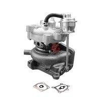 Mazda Mazdaspeed 3/3 용 터보 터보 차저 6/6 Mps /Axela 53047109901 L3M713700C K0422-882 K0422-881 2.3L MZR