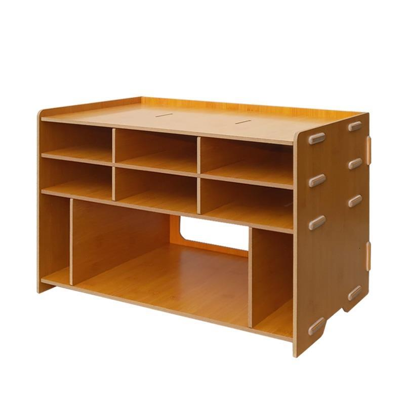 Planos Caja Madera Printer Shelf Archivadores Para Oficina Archivador Mueble Archivero Filing Cabinet For Office