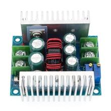 10 個 300 ワット 20A DC DC 降圧コンバータモジュール定電流 Led ドライバ電源ステップダウン電圧モジュール