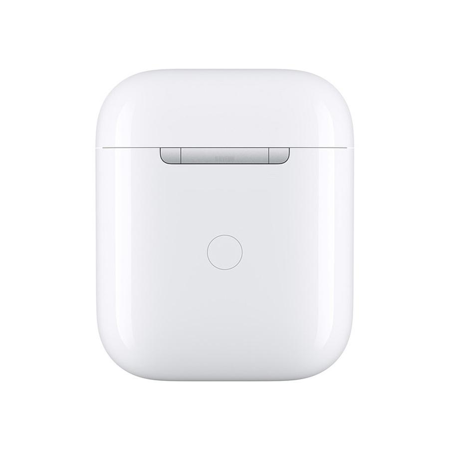 sans fil écouteur I30000 TWS