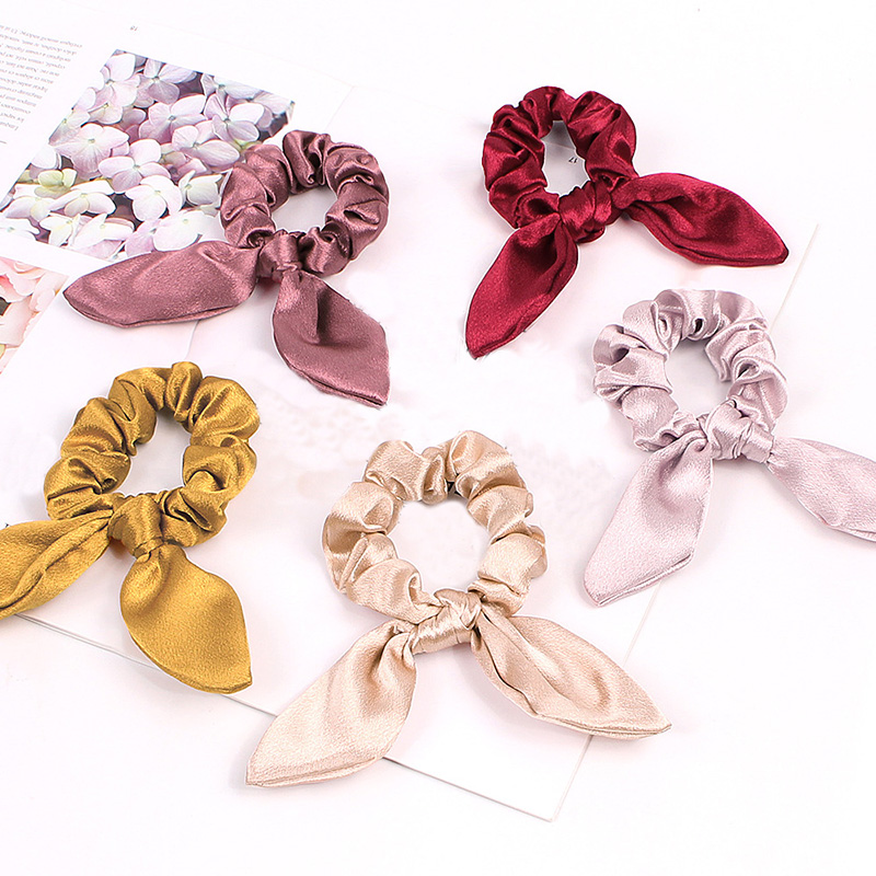 8 Inch Lovely Hair Bows With Hair Clip Wings Hair Bowknot Bows For Girls Acvt