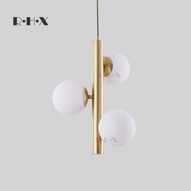 Lustre Pendente Luminaire Suspendu Iron LED  Pendant Lights  Living Room   Deco Chambre Luminaire Suspendu Industrial Lamp