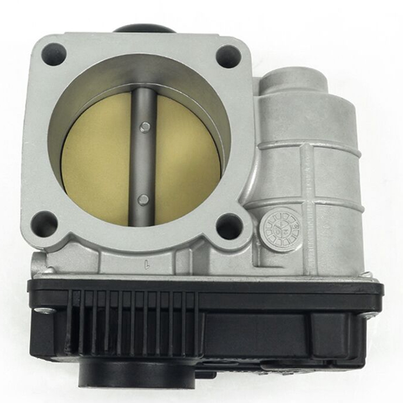 New Oxygen O2 Sensor for 2002-2006 Altima FX45 M45 Murano Q45 Sentra