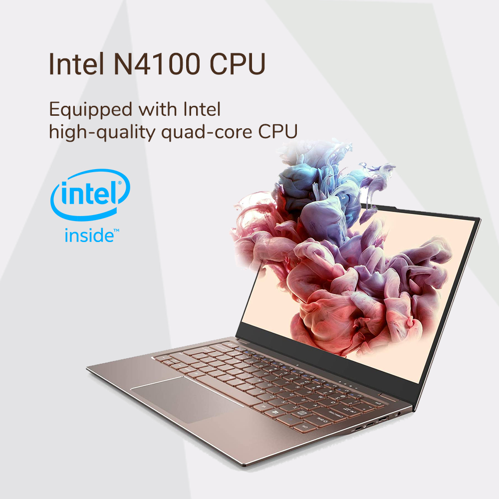 cheapest Machenike F117-FPA i7 RTX2070 8G Gaming laptop 2020 i7 10875H 32G 1T SSD 2T HDD 17 3   144Hz Mechanical keyboard Face ID WiFi 6