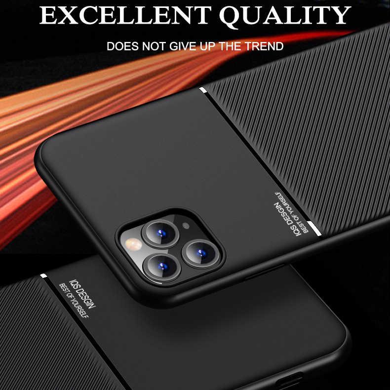 Gorgeous เกราะโทรศัพท์กรณีสำหรับ Huawei Honor 20 Pro 9 9X 8X สูงสุด 8 Lite 7X หมายเหตุ 10 V30 V20 v10 V9 V8 Magic 2 P สมาร์ท conque