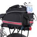 Велосипедное оборудование для езды на горной дороге  велосипедное седло с хвостом  сумка с большой емкостью  900D  нейлон  износостойкая  проч...