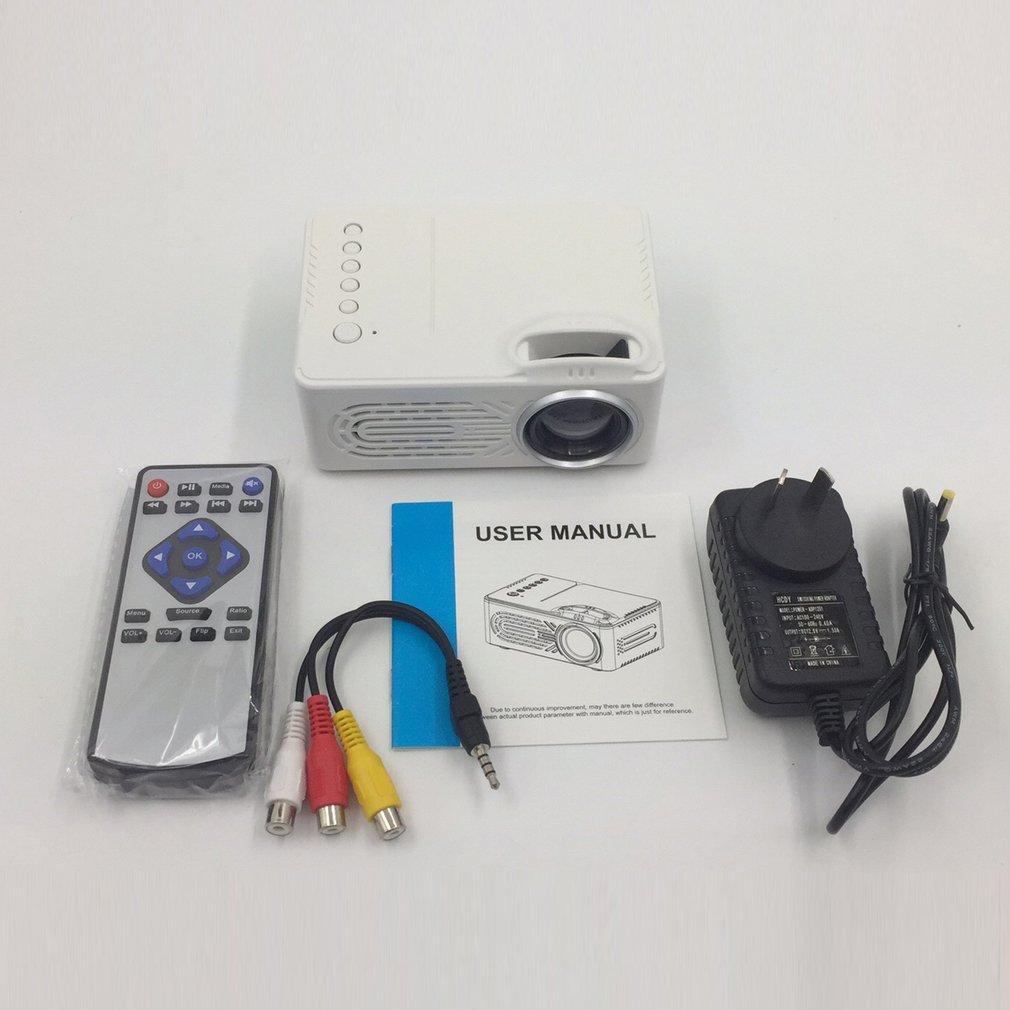 digital au soquete para reuniao 04