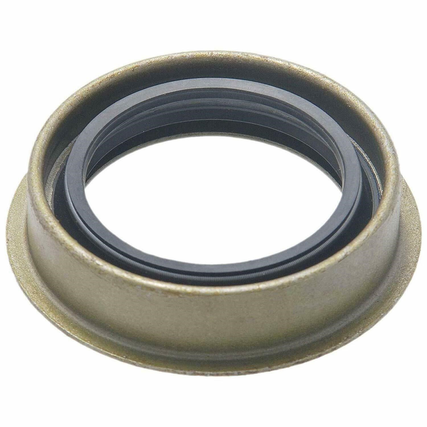 30651787 - 2x Differential /Driveshaft Oil Seal C30, C70, S40, S60, S80, V40 30651787