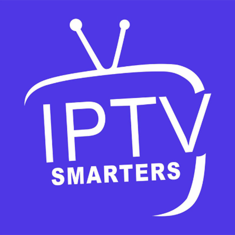 Europe IPTV Subscription France UK German Dutch French Poland Portugal Smart TV IPTV M3U For Android