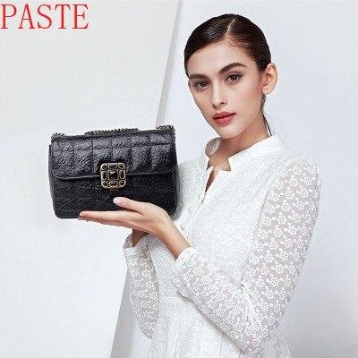 Belle fille peau de vache petit sac à bandoulière circulaire femmes Messenger sacs en cuir véritable dame sac célèbre marque sac à bandoulière pour femmes