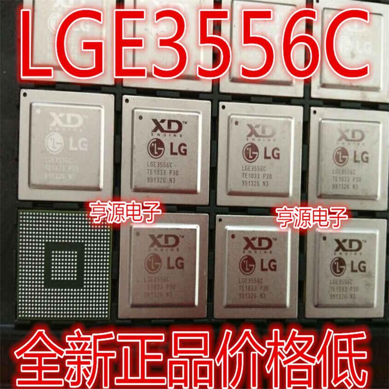 Brand New LGE3556C  LGE35230  LGE2136 LGE2111-T8