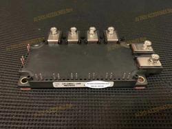 CM150RX1-24A Бесплатная доставка Новый и оригинальный модуль