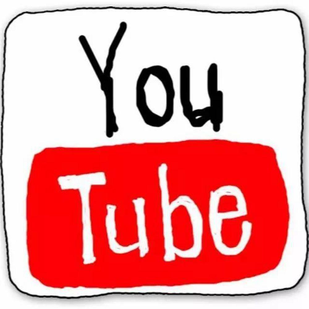 Youtube и Youtube музыкальный компьютер на базе IOS и Android