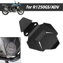 Plaque de Protection pour moteur de moto, pour BMW R1250GS Adventure R1250 R 1250 GS ADV GSA LC GS1250