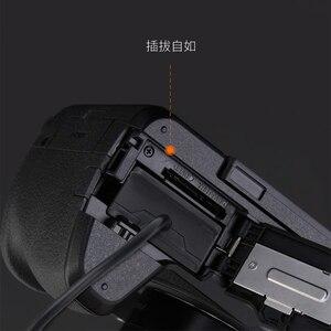 Image 5 - Мобильный Внешний аккумулятор с usb кабелем и искусственной батареей для lumix DMC G6 G7 G5 GH2 GH2K GH2S G81 G85 FZ1000 FZ2500 FZ300 FZ200