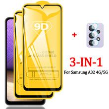 samsung a32 szkło samsung a32 4G 5G szkło hartowane samsung galaxy a32 szklo hartowane samsung-a32 screen protector samsung a 32 galaxy a32 ochraniacz ekranu samsung a32 glass tanie tanio LMRANV Przezroczysty TEMPERED GLASS FOLIA HD Folia hartowana CN (pochodzenie) For Samsung A32 4G 5G Protective glass For Samsung Galaxy A 32