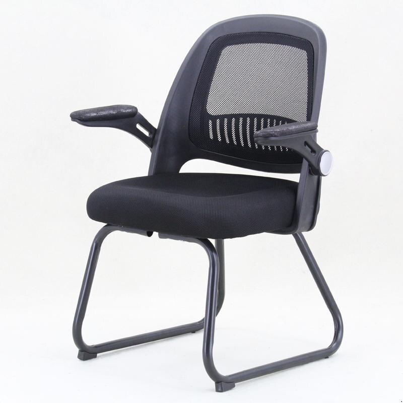 Dzieciece Mueble Meuble Sillones Infantiles For Cadeira Infantil Baby Children Furniture Adjustable Chaise Enfant Kids Chair