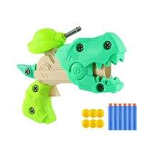 Для детей который стреляет шариками воды игрушечный водомет